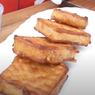 Resep Kue Gabin Tape Anti Ambyar, Jajanan Tempo Dulu Favorit