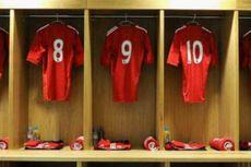 Jual Kostum Ketiga, Klub Liga Inggris Peras Penggemar