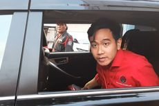 Akbar Tandjung Yakin Jokowi Tak Pakai Kekuasaan untuk Menangkan Gibran dan Bobby