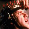 5 Film tentang Manusia yang Menjadi Subjek Eksperimen