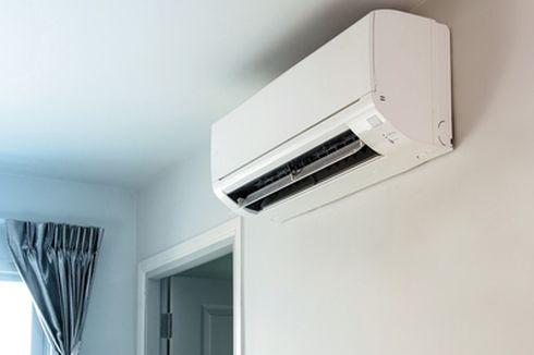5 Hal yang Harus Diperhatikan Saat Memasang AC di Dalam Ruangan
