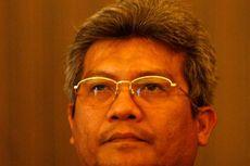 Vonis Hakim Jadi Bukti KPK Jerat MS Kaban