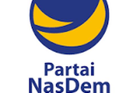 Ketuanya Diganti, 15 Kader Partai Nasdem Bulukumba Mundur Serentak