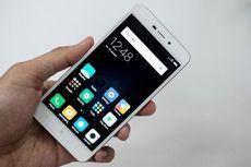 Melihat Lebih Dekat Android Rp 1,5 Juta Xiaomi Redmi 4A
