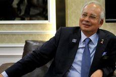 Malaysia Perluas Operasi Pencarian Pesawat MAS 777-200
