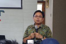 Survei Indikator: Mayoritas Elite dan Publik Tidak Setuju Jokowi Maju Lagi