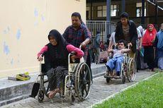 Sejarah Hari Disabilitas Internasional dan Upaya Memenuhi Hak Penyandang Disabilitas...