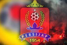 Skuad Persijap Jepara untuk Liga 2 2021-2022