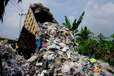 Kirim 150 Kontainer Sampah Plastik, Malaysia Tegaskan Tak Bakal Jadi Tempat Pembuangan
