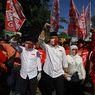 Mendagri: Kami Tak Punya Dasar Hukum Tegur Non-petahana yang Kumpulkan Massa