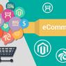 Manfaatkan Platform Digital, UMKM Bisa Jangkau Pasar Global