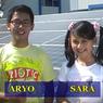 Cara Menghemat Listrik Di Rumah, Jawaban Soal TVRI 3 Juni 2020 SMP