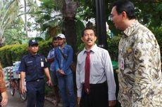 Ahok Rekrut Pejabat BPPT Jadi Deputi Gubernur Bidang Tata Ruang DKI