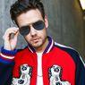 Profil Liam Payne, dari One Direction hingga Solo Karier