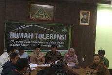 GP Ansor Desak Pemerintah dan Polri Pulihkan Hak Jemaah Ahmadiyah