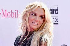 Hakim LA Menolak Menghapus Ayah Britney Spears dari Konservatori