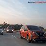 Susul Xpander, Nissan Juga Recall 9.000 Unit Livina di Indonesia