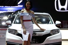 Selain Xpander dan Livina, Mobil Honda Juga Kena Masalah Fuel Pump
