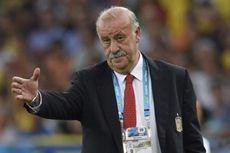 Mantan Pelatih Real Madrid Lebih Pilih Mbappe daripada Neymar