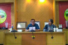 WN China yang Diisolasi di RSUD Purwokerto Membaik, tapi Belum Diperbolehkan Pulang