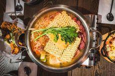 Sejarah Budae Jjigae, Kuliner Khas Korea yang Muncul saat Perang