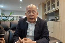 Pemberhentian Arief Budiman, Komisi II: Jangan Beranggapan KPU dan DKPP Berseteru