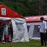 Jokowi Pastikan Warga yang Rumahnya Terdampak Gempa Sulbar Dibantu hingga Rp 50 Juta