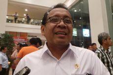 Malam Ini, Jokowi Bertemu KPK dan Kompolnas Bahas Status Budi Gunawan