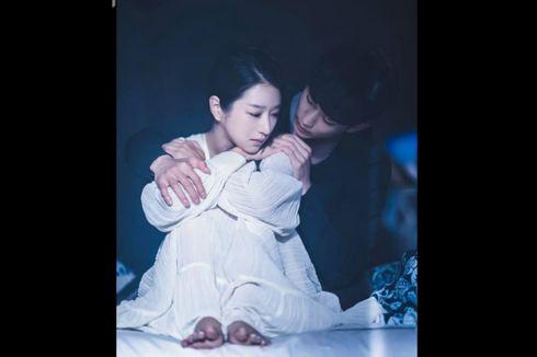Sinopsis It's Okay To Not Be Okay episode 6, Kang Tae Tinggal Bersama Moon Young