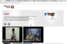 Terkait Video Porno, Tifatul Surati Vimeo