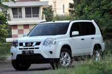 Pilihan SUV Bekas Kurang dari Rp 100 Juta di Makassar, Dapat X-Trail