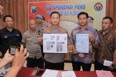Bangkrut Dituduh Baksonya Berdaging Tikus, Omzet Rp 2 Juta Jadi Rp 50.000
