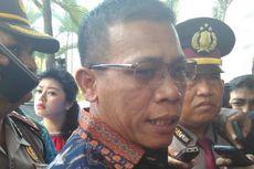 Masinton Sebut Laporannya ke KPK soal RJ Lino dan Rini Soemarno Masih