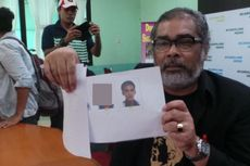 Komnas PA Tunjukkan Wajah Pelaku Pelecehan Siswa TK JIS