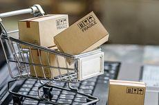 Bea Cukai Sebut Kebijakan Baru Bea Masuk Barang E-commerce untuk Lindungi UKM