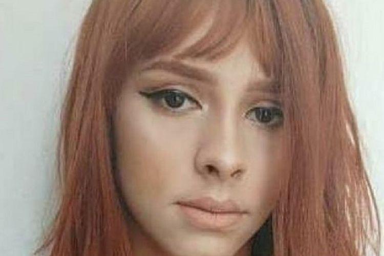Ingrid Oliveira Bueno da Silva, seorang gamer asal Sao Paulo, Brasil, dibunuh oleh rivalnya Guilherme Alves Costa, dengan jenazahnya dipamerkan di media sosial.