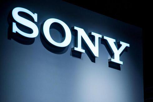 Sony Didenda Rp 2,2 Miliar di China gara-gara Tanggal Peluncuran Produk