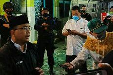 Denny Indrayana Ungkap Dugaan Politik Uang di Pilgub Kalsel Jelang Pemungutan Suara Ulang