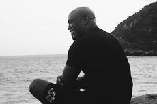 Mengizinkan Anderson Silva Bertarung pada Usia 45 Tahun, Dana White Menyesal