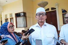 Pergub Terbit, PSBB Tangerang Raya Berlangsung 16 Hari hingga 3 Mei 2020