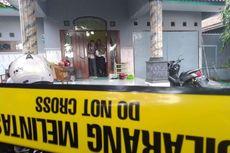 2 Terduga Pelaku Pembunuhan Guru SMP di Jombang Ditangkap