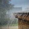 Musim Hujan Tiba, Cegah Atap Rumah Bocor dengan Langkah Efektif Ini
