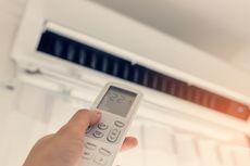 Catat, Ini Suhu AC Terbaik untuk Menghemat Biaya Listrik