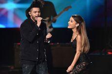 Lirik dan Chord Lagu Save Your Tears Versi Remix The Weeknd feat. Ariana Grande