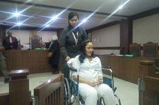 Kasus Suap Bupati Bengkayang, Pengusaha Nely Margaretha Divonis 1 Tahun 6 Bulan Penjara