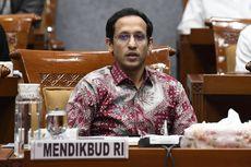 Menteri Nadiem Teken Permendikbud Keringanan Biaya Kuliah