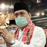Wagub DKI Minta Simpatisan Rizieq Shihab Tak Buat Kerumunan Saat Penyambutan