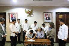 Jadi Pro Kontra, Apa Tugas Wakil Kepala KSP?