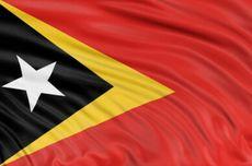 Bagaimana Ekonomi Timor Leste Setelah 18 Tahun Merdeka dari Indonesia?