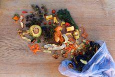 Perbedaan Food Loss dan Food Waste, dari Mana Asalnya?